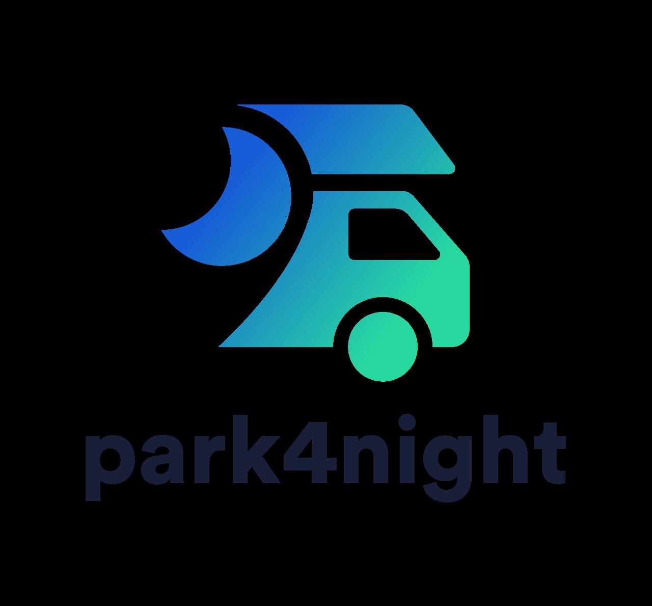 logo_park4night